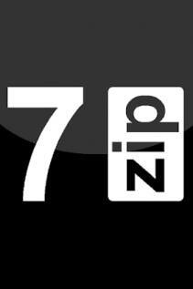 7-Zip 19.00 2019.02.21