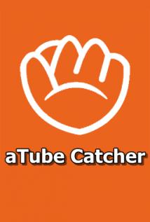aTube Catcher 3.8.9823