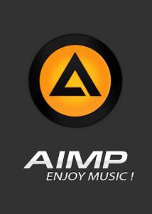 AIMP v4.60 Build 2170