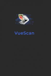 Hamrick VueScan Professional v9.7.13