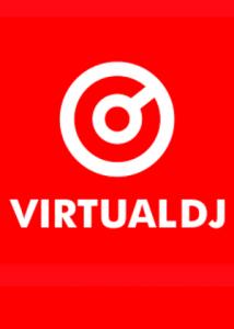Atomix VirtualDJ Pro Infinity 2020 v8.4.5308 Final