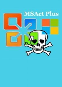 MSAct++