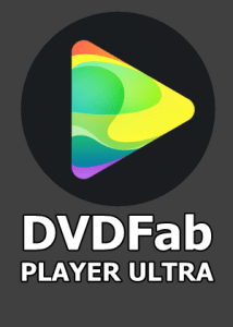 DVDFab Player Ultra v5.0.3.2