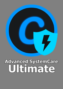 Advanced SystemCare Ultimate v13.0.1.85
