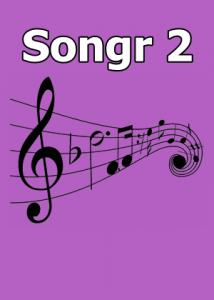 Songr 2