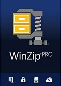WinZip Pro v24.0 Build 13650