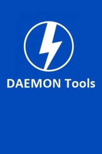 DAEMON Tools Ultra v5.7.0.1284 32/64 bit