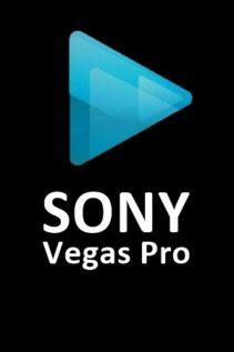 Baixar Sony Vegas Pro 16 build 248 + Tradução PT-BR
