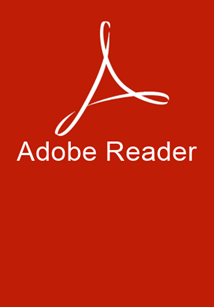 Adobe Acrobat Reader DC v2019.021.20049