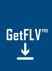 GetFLV Pro v11.2588.858