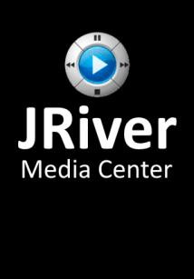 JRiver Media Center v25.0.115 x86/x64