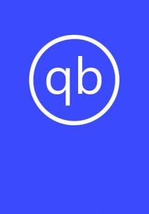 qBittorrent v4.2.1 32-bit & 64-bit