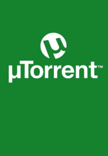 uTorrent Pro v3.5.5 Build 45395 Stable