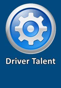 Driver Talent PRO v7.1.28.86