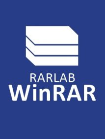 Download Rarlab WinRAR v5.91 Beta 1