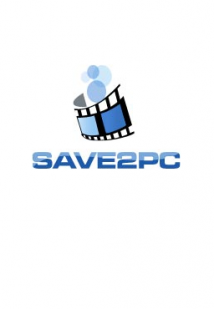 save2pc Ultimate v5.5.9 Build 1596